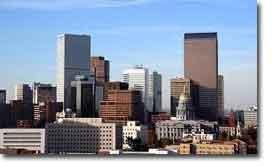 denver business broker Services